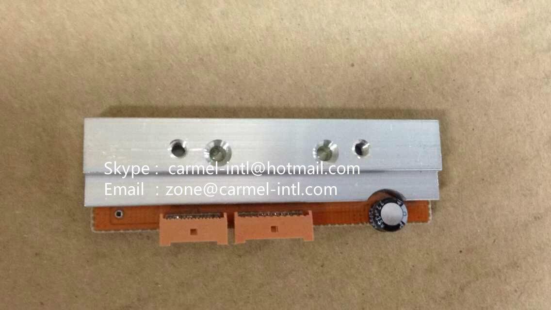 Buy For DIGI SM80PCS SM 90PCS SM 100 SM 110 SM 600 SM 300