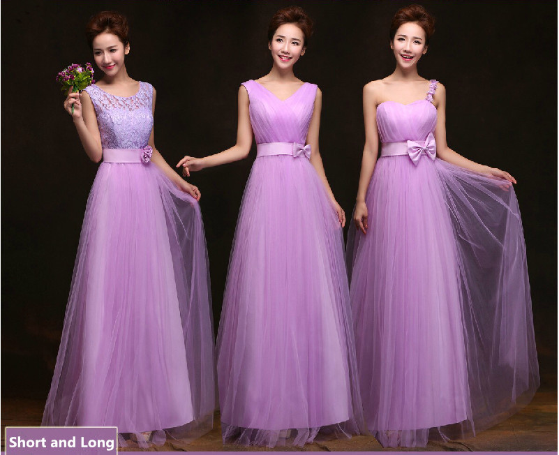 Vistoso Vestidos De Las Damas De Honor Tiendas Melbourne Colección ...