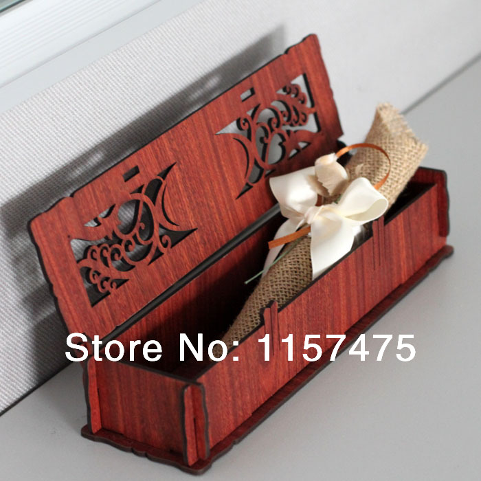 Free Shipping !!! HI2055 Hot Sale Luxurious Wedding Invitation with ...