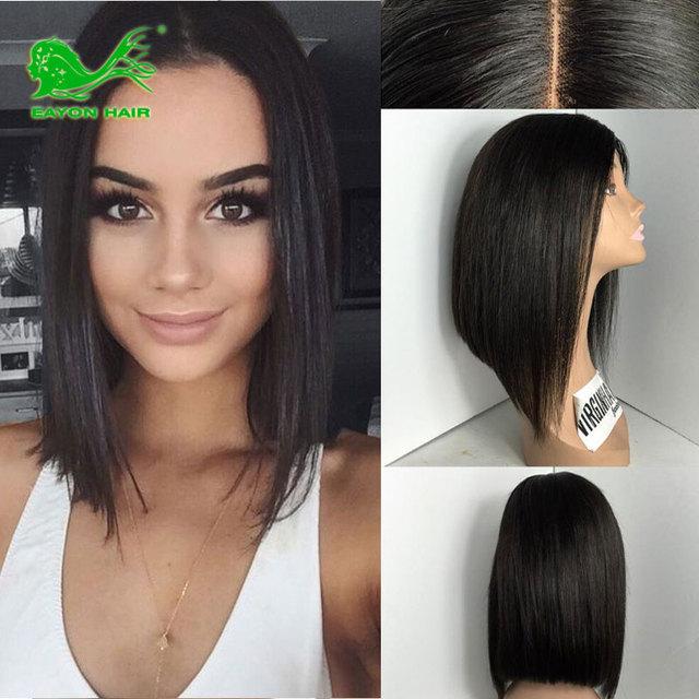 7a pixie cut human hair wig lace front short bob wigs for black 7a pixie cut human hair wig lace front short bob wigs for black women glueless full pmusecretfo Images