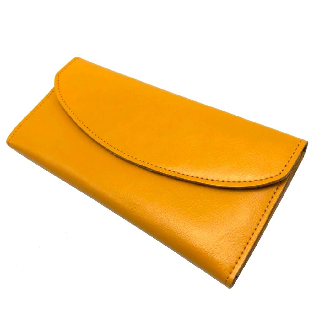 luxury-brand-genuine-leather-wallet-high-quality-slim-women-long-wallet-oil-wax-ladies-purse-font-b-pokemon-b-font-cards-carteira-feminina