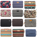 "Laptop Notebook Cover Case Sleeve Bag for Macbook Air Pro Dell Lenovo PC 10""11""12""13""14""15""17"" 15.6 inch for fundas Dell"