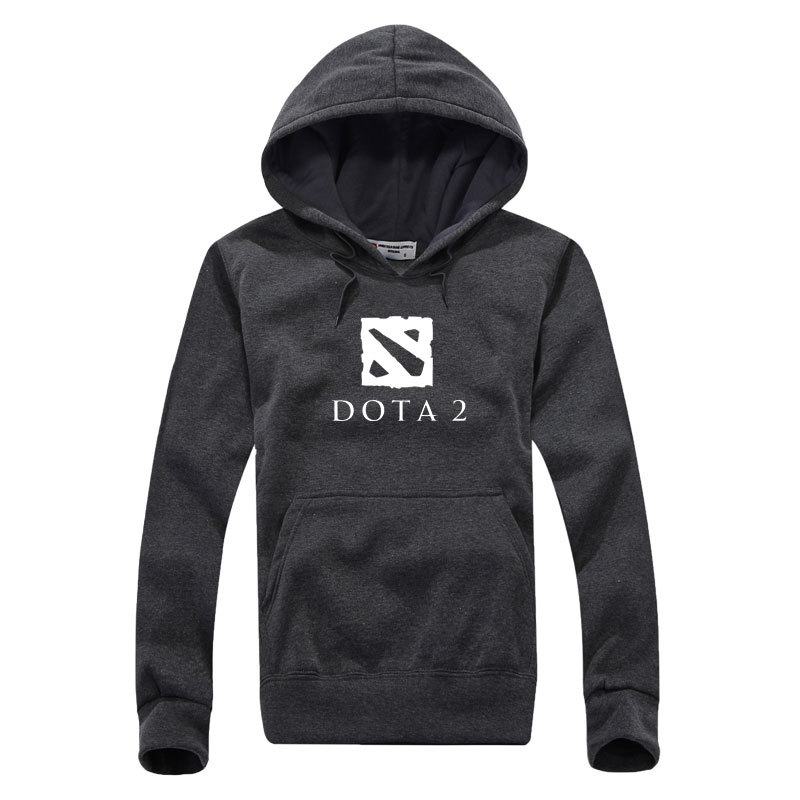 Hot-2015-Spring-Autumn-Men-s-Game-Dota-2-men-sport-hoodies-Casual-sport-Sweatshirts-men (2).jpg