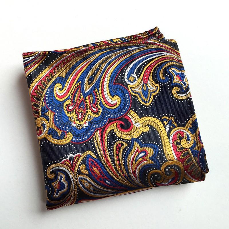 HTB1C8ECJpXXXXa7XVXXq6xXFXXXr - Colorful Paisley Pattern Variety of Handkerchiefs