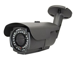 EC-IP5911P ONVIF 5 Megapixel progressive CMOS sensor 1080P FUL HD IP camera with POE function FOR cctv video surveillance system