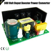 Stage Light Moving Head Beam Ignition Ignitor Booster Match Power Supply Power Source