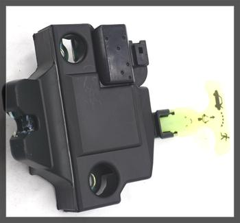 NEW DOOR Lock Assembly 3-PIN Actuator For TOYOTA CAMRY HYBRID 10/2006-8/2013 6460006010 460033120 64600-06010 64600-33120 image