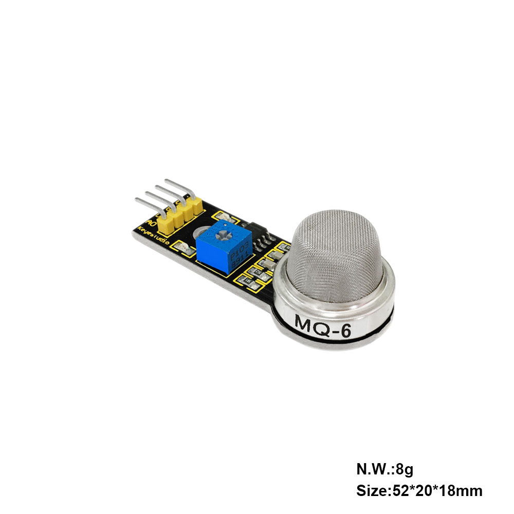 KS0044 (1)