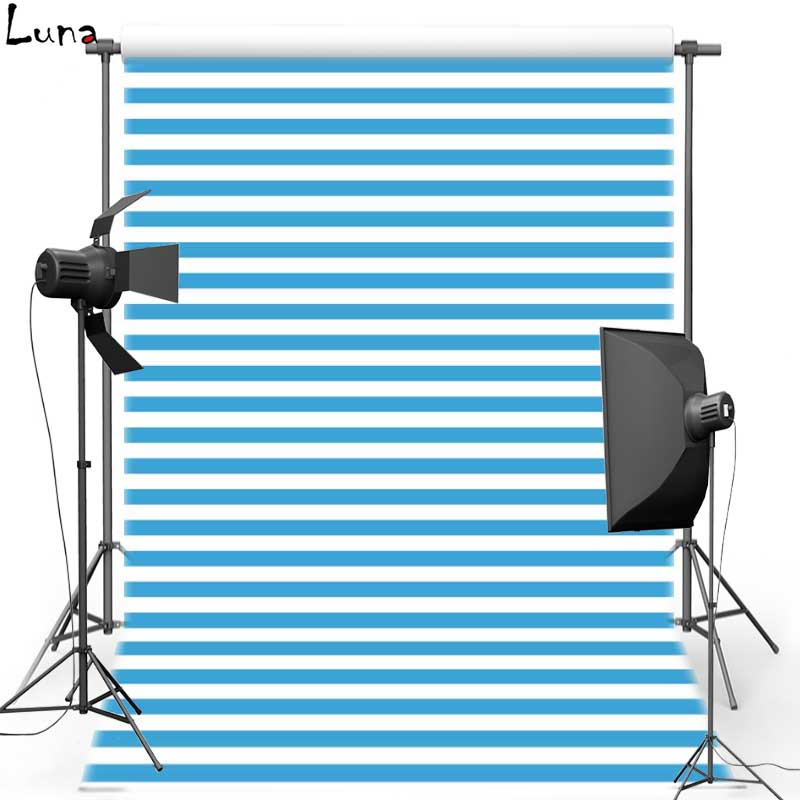 Chevron pattern Vinyl Photography Background Blue Streak Oxford Backdrops for Wedding photo studio Free shipping F1000 ...