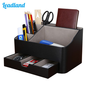 Office Supplies Multi-function