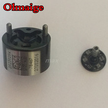 High quality populor Delph* control valve 9308-621c for free shipping