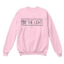 70b65154c03f0 Sweatshirt Woman Tumblr - Compra lotes baratos de Sweatshirt Woman ...
