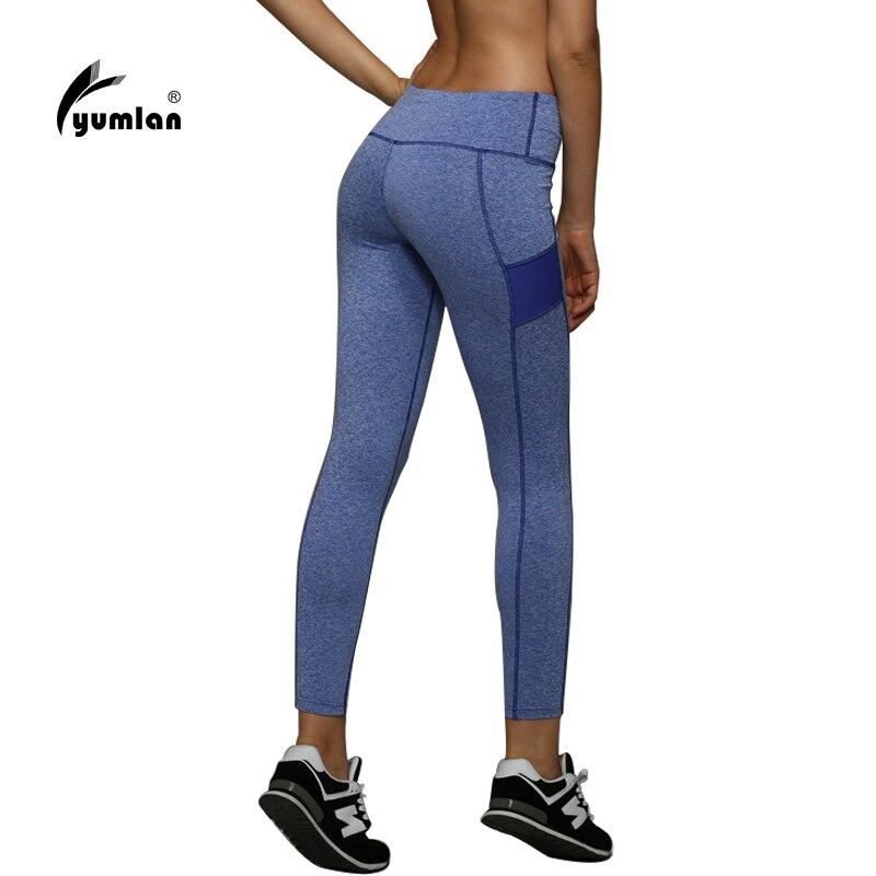 Fantastic Push Up Womenu0026#39;s Pants Leather-look - TheGlamourFashion.com