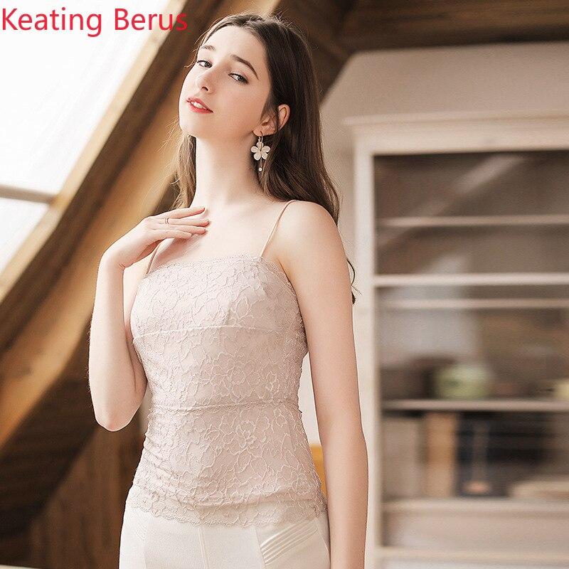 Keating Berus 2019 Summer Advanced Women