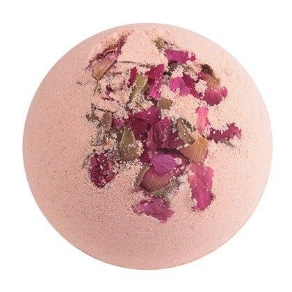 joyous Deep Sea Bath Salt Body Essential Oil Bath Ball Natural Bubble Bath Bombs Ball JN22