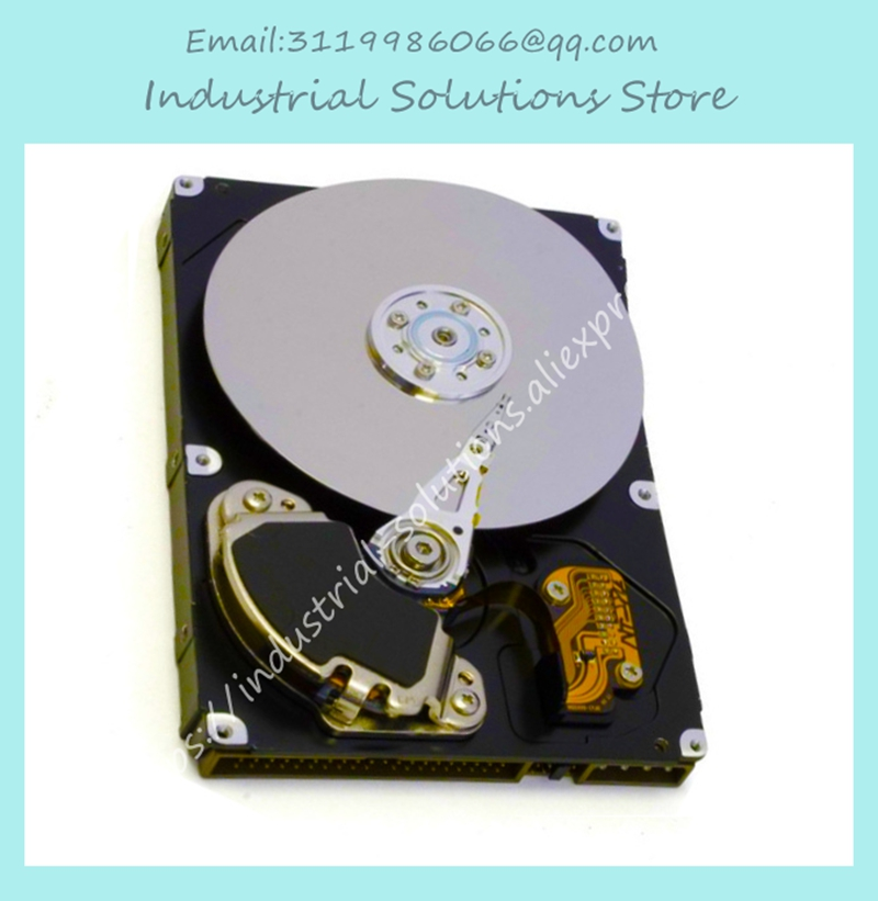 68pin ST373455LW 73GB 15000RPM Ultra320 SCSI Hard Drive One Year Warranty 3 years warranty 100%new and original 10k scsi 73gb 03n5762 26k5563