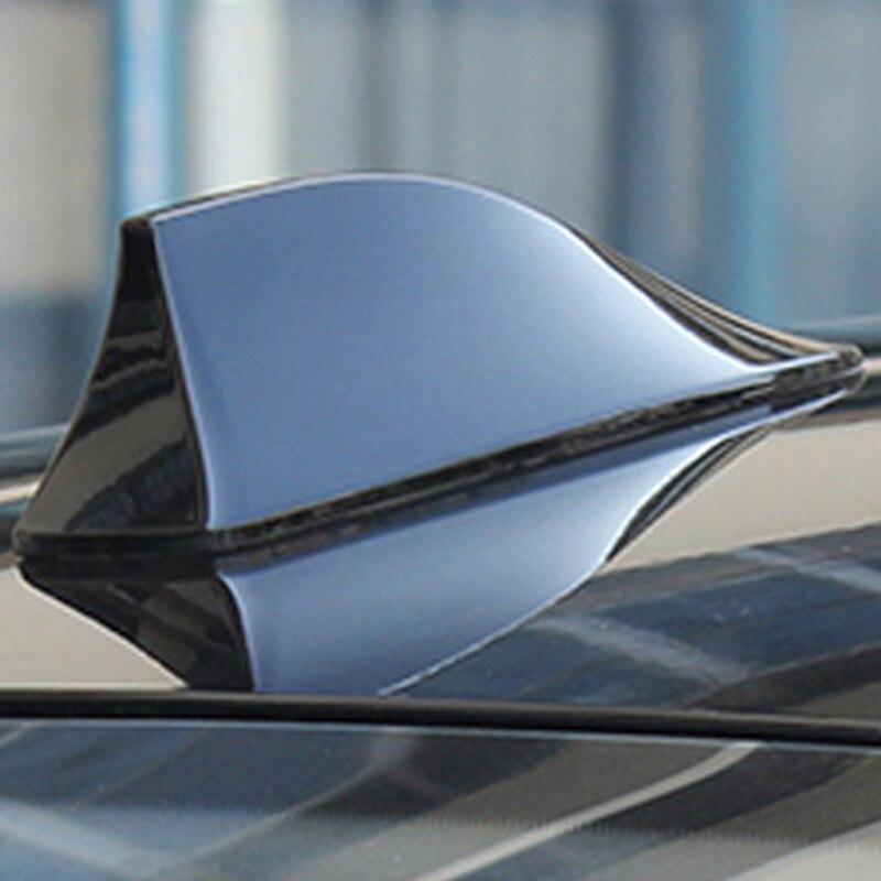 housesweet Mini aileron de Requin diffuseur Vortex g/én/érateur de Voiture Universel Camion SUV d/écoration de Toit aileron Accessoires de Voiture