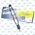 ERIKC Inyector 0445120009 дизельный инжектор топливной системы 0 445 120 009 инжектор топливной системы 0 445 120 009 для Renault
