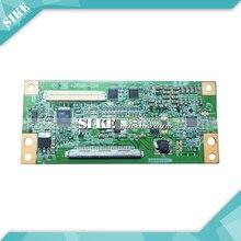 Electronic board V260B1-C04