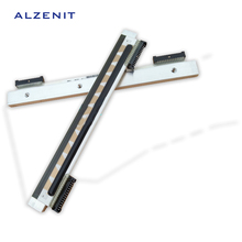 ALZENIT For Zebra GT800 GT820 GT830 OEM New Thermal Print Head Barcode Printer Parts On Sale