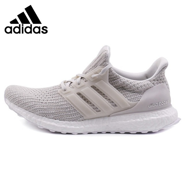 2f443186c Original New Arrival 2018 Adidas UltraBOOST Men s Running Shoes Sneakers
