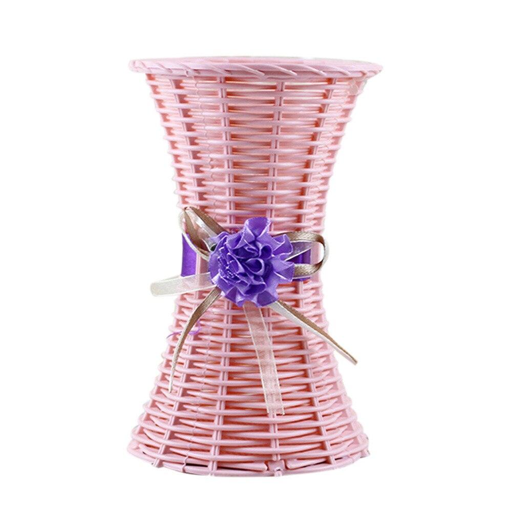 Online Kaufen Großhandel 1 meter vase aus China 1 meter vase ...