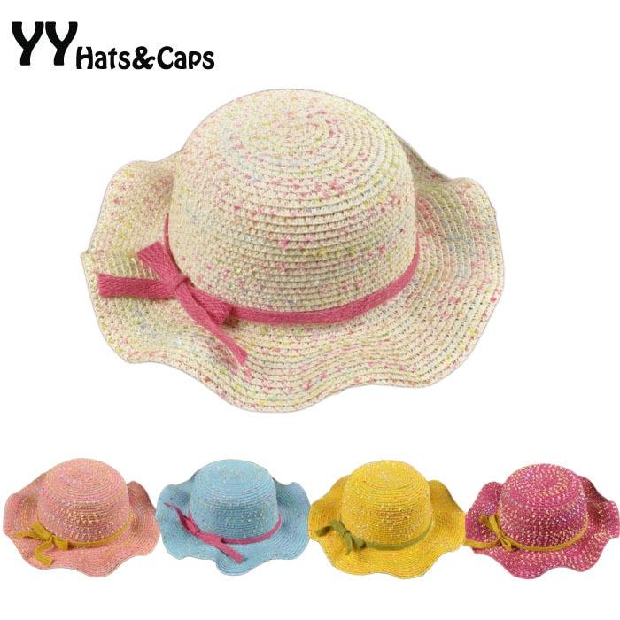 Asombroso Sombrero Libre De Modelo Que Hace Punto Inspiración ...