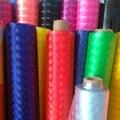 48 ''de Largura PVC Transparente À Prova de água tecido, Tecido Encerado