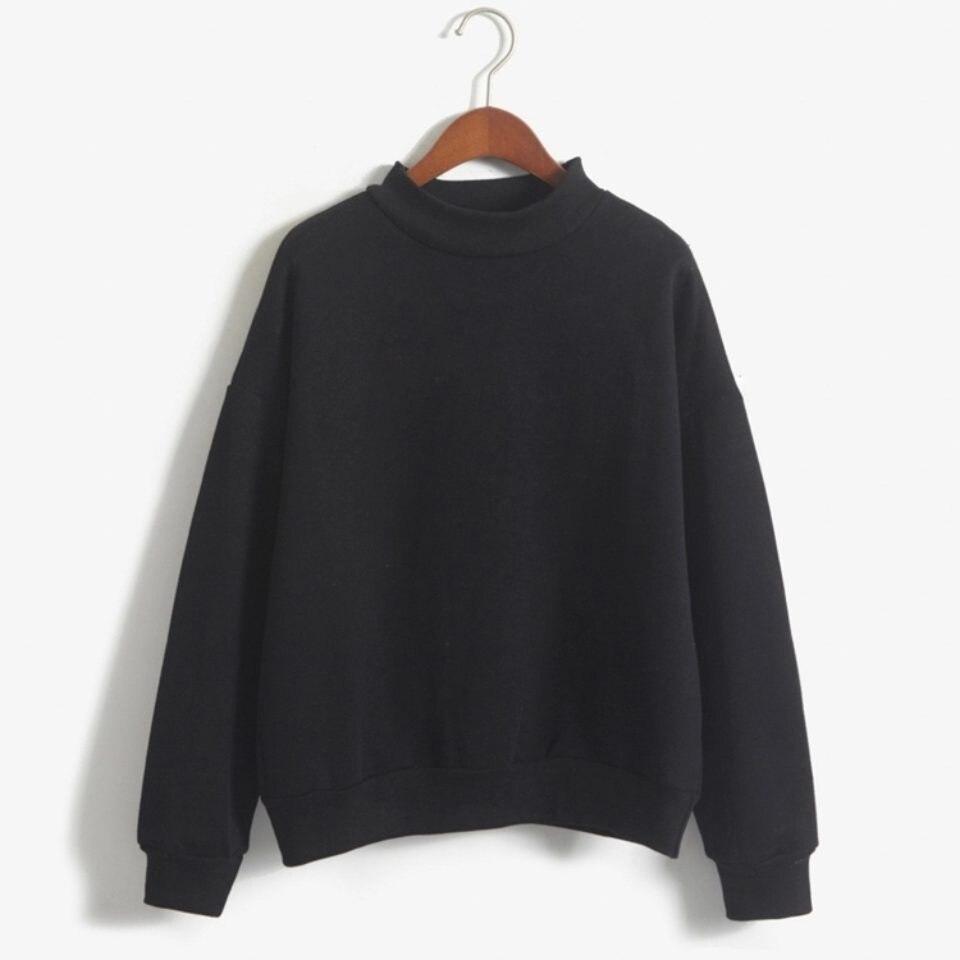 2019 Hot Sale Hip Hop Casual Hoodies Sweatshirts Raper Fashion Harajuku Men And Women Cool  Hoodies Customized For Custome