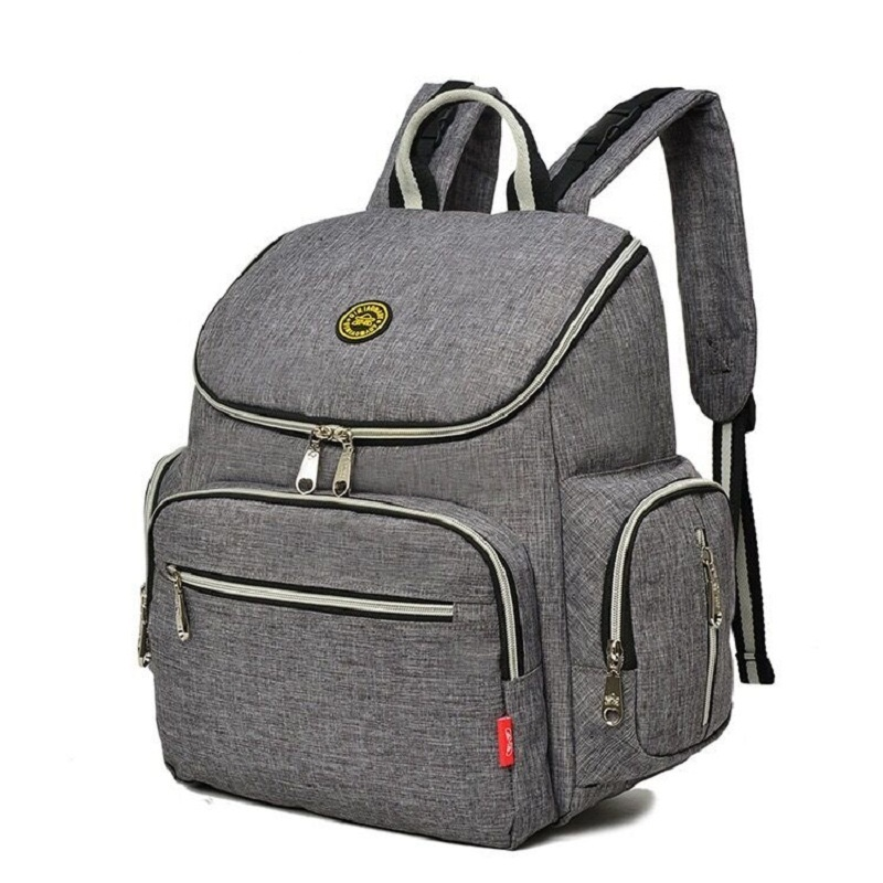 Discover designer diaper bags at Kate Spade New York that boast loads of mom-friendly details. Shop chic baby bags, large leather diaper bags, baby changing bags and more. Enjoy free shipping and free returns to all 50 states.