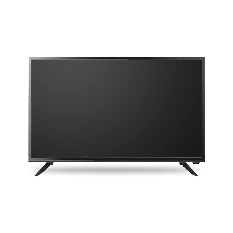 HTB1C8NjOAzoK1RjSZFlq6yi4VXaA 43 49 55 60 65 inch android smart HDMI lcd tft hd led television tv