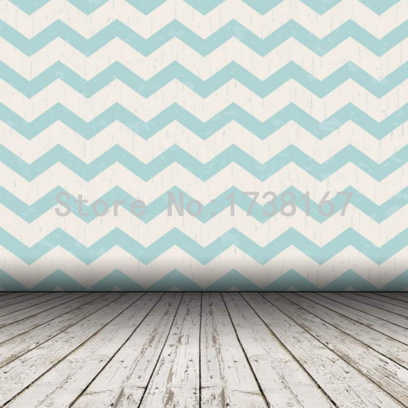 200CM*300CM Backgrounds Newborn Props And Backdrops Fflower Photography Background Baby For  Christmas Photo Studio F819 new promotion newborn photographic background christmas vinyl photography backdrops 200cm 300cm photo studio props for baby l823