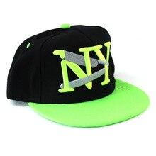 2018 nuevo Hip Hop Snapback Gorras gorra de béisbol de verano Gorras Hombre  sombreros ajustable color carta estrella sombreros p. f5fcc3e11b2