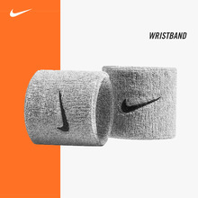 Cn Herb New Wrist Men And Women Basketball Volleyball Exercise Warm Cold Sweat Proof Protector Sprain