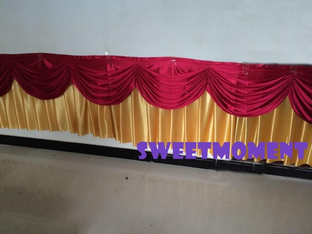 Table Curtain Clips Curtain Menzilperde Net
