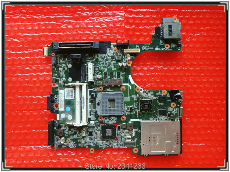 ФОТО 646967-001 for hp 8560p motherboard for HP Compaq Elitebook 8560p 6560b motherboard QM67 DDR3
