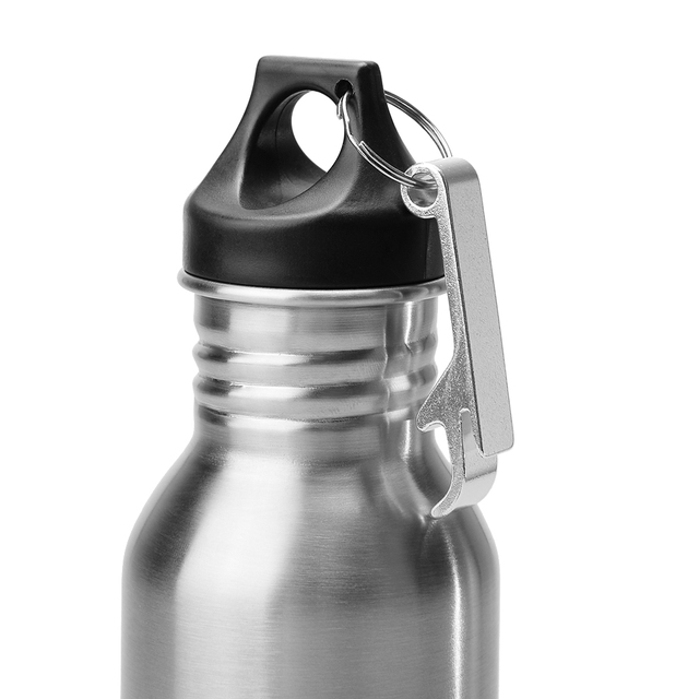 Cooler Beer Bottle Stainless Steel Bottle Holder