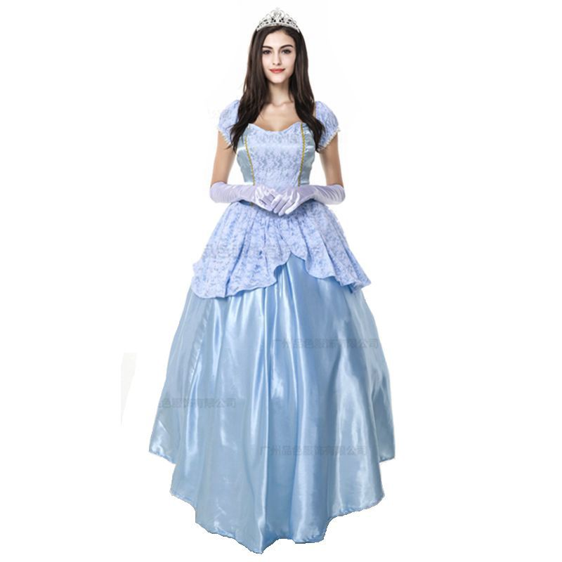 Sissi snow white costume vestidos medievais women period costumes ...