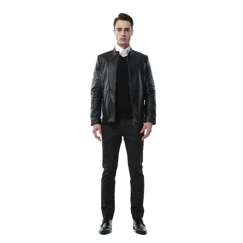 Вязаные кардиганы и пальто модели и схемы  Вяжиру