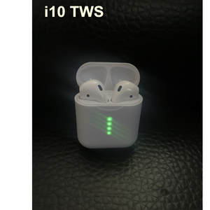 ᑐ Low price for earphone ipod touch and get free shipping