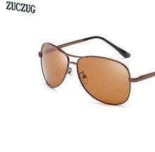 2017 New Brand Fashion Summer Polarized sun glasses Frog Mirror sunglasses men sunglass, Male brand designer driving sunglasses