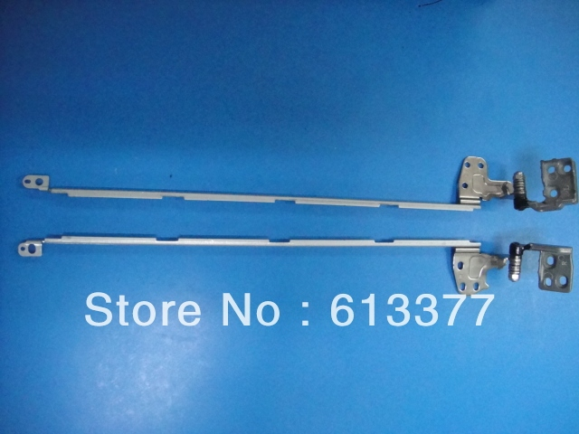 LCD  Hinge For   DELL  N4020  BN4030