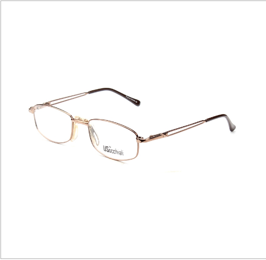 Женщины Мужчины Оптический Оправы оригинальный Бренд Titanium Очков Очки Очки Óculos De Sol Грау