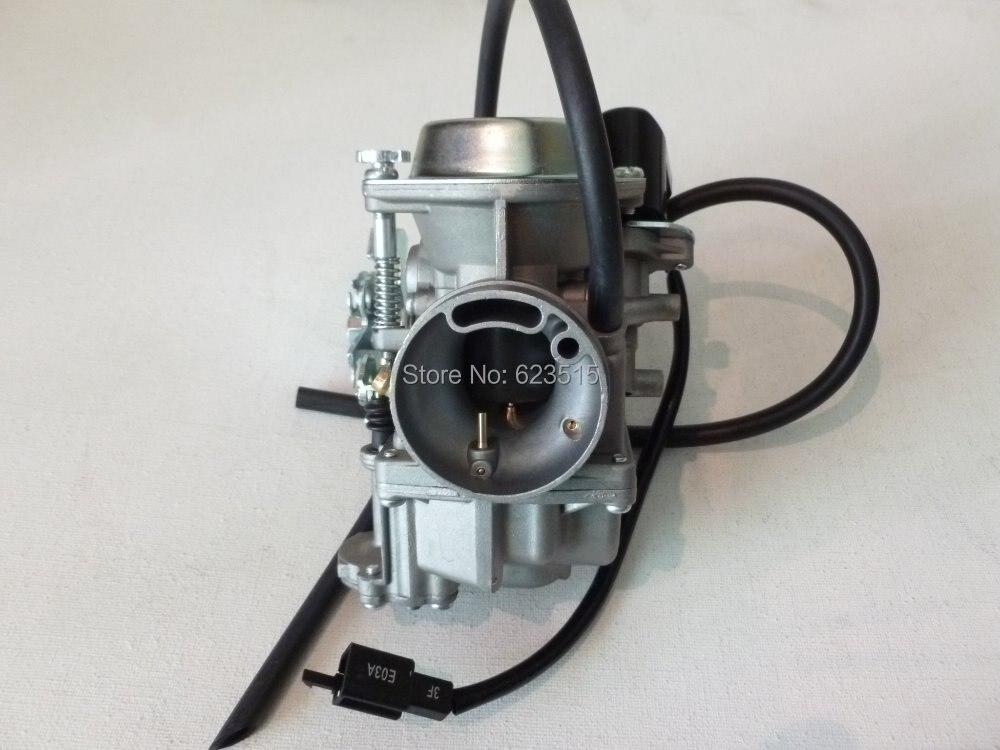 Carburetor Assy for Yamaha Majesty 250 YP250 250cc Scooter Vergaser