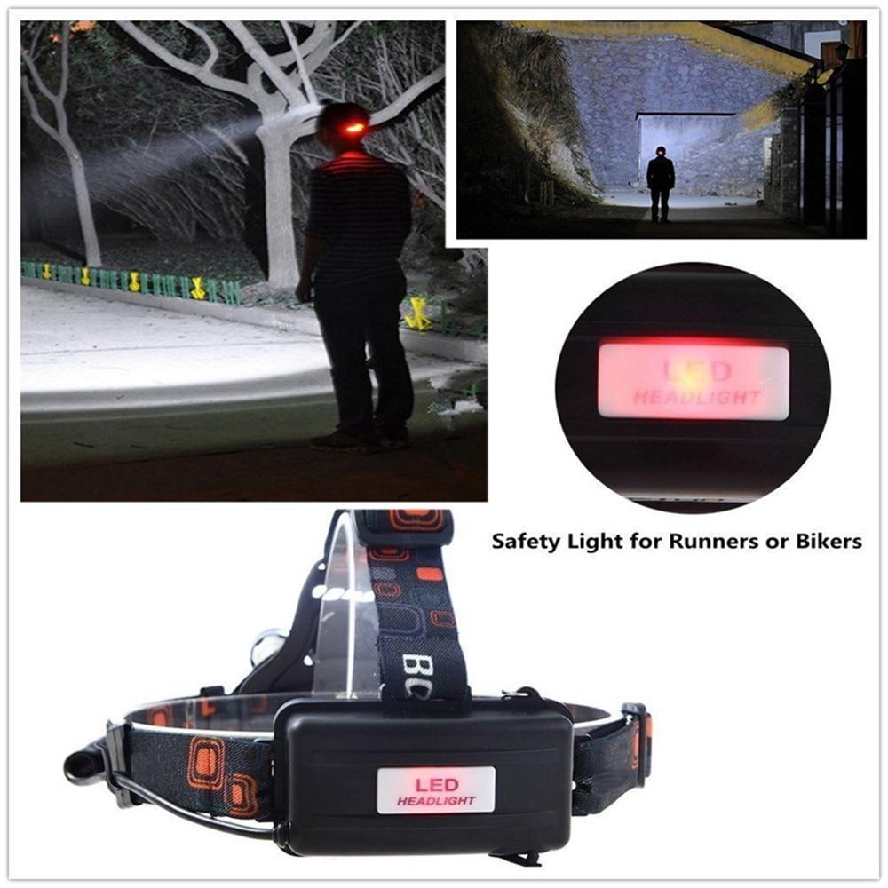 Super-bright-5xT6-LED-Headlamp-12000-LM-headlight-4-modes-utdoor-searchlight-fishing-light-camping-light(4)