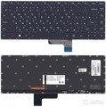 Новый Русский RU Клавиатура Для Ноутбука Lenovo IdeaPad Yoga 2 13 Йога 2-13 ST1C3B