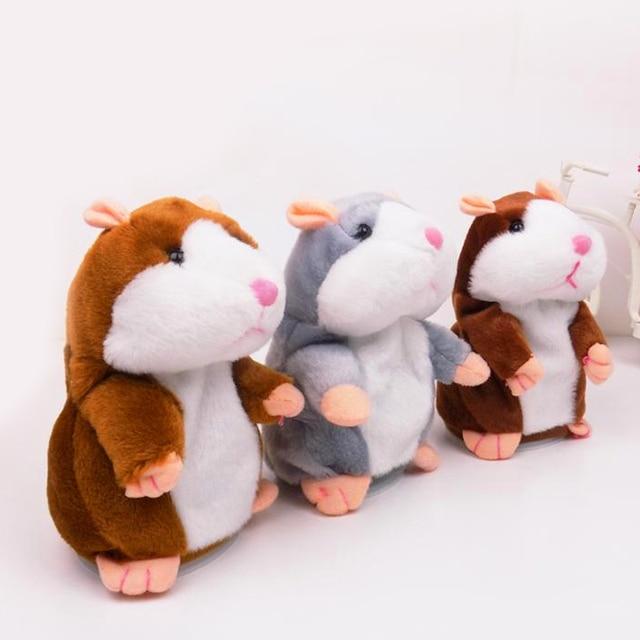 altro da hamstermovies