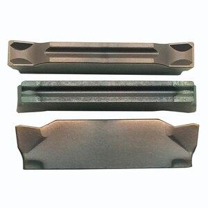 Image 2 - 10 шт., режущее лезвие для стали/нержавеющей стали/литых вставок