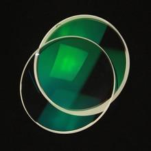 Objective-Lens Refraction 80mm DIY CSO Aperture Group
