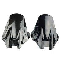 Motorcycle Rear Hugger Fender Mudguards Fairing For Honda CBR1000RR CBR 1000 RR 2008 2009 2010 2011 2012 CBR1000 2008 2012